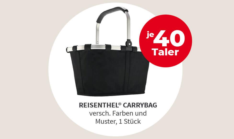 Reisenthel® Carrybag
