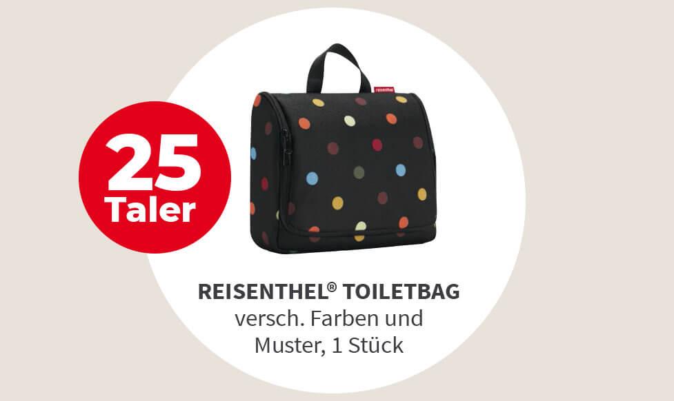 Reisenthel® Toiletbag